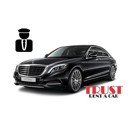 Mercedes E-class (W222) / rent a car Baku / kiraye masinlar / аренда авто в Баку