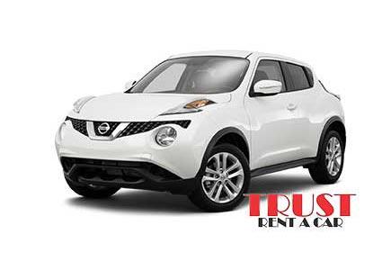 Nissan Juke / Rent a car Baku. Arenda masinlar. Прокат авто в Баку