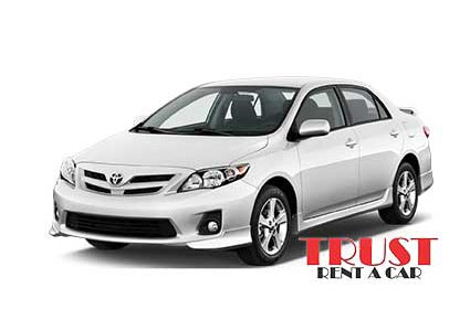 Toyota Camry / Rent a car Baku. Arenda masinlar. Прокат авто в Баку