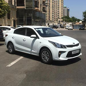 24072018-Weekly Action From TRUST RENT / Car Rental Baku / аренда машин в Баку / Bakida Kiraye Masinlar