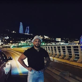 26082018 Rent A Car Baku / Arenda Masinlar / аренда авто в Баку