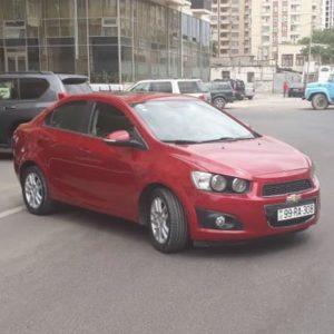 15082018 / Monthly action from TRUST RENT / rent a car Baku / kiraye masinlar / аренда авто в Баку