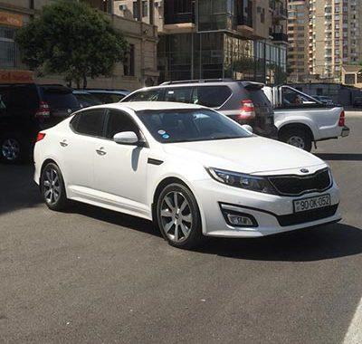 02082018-Weekly Action From TRUST RENT / Car Rental Baku / аренда машин в Баку / Bakida Kiraye Masinlar