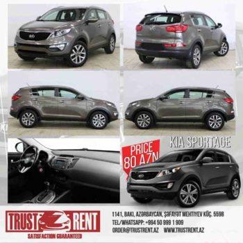 70-Rent-a-Car-Baku-Azerbaijan-Trust-Rent-A-Car-in-Baku